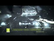 Need for Speed Shift 2 Unleashed TV Spot PS3 Xbox360