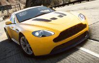 NFSE Aston Martin V12Vantage