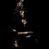 Kira Nakazato's Bio Picture