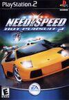 NFSHP2 Cover PS2 US.jpg