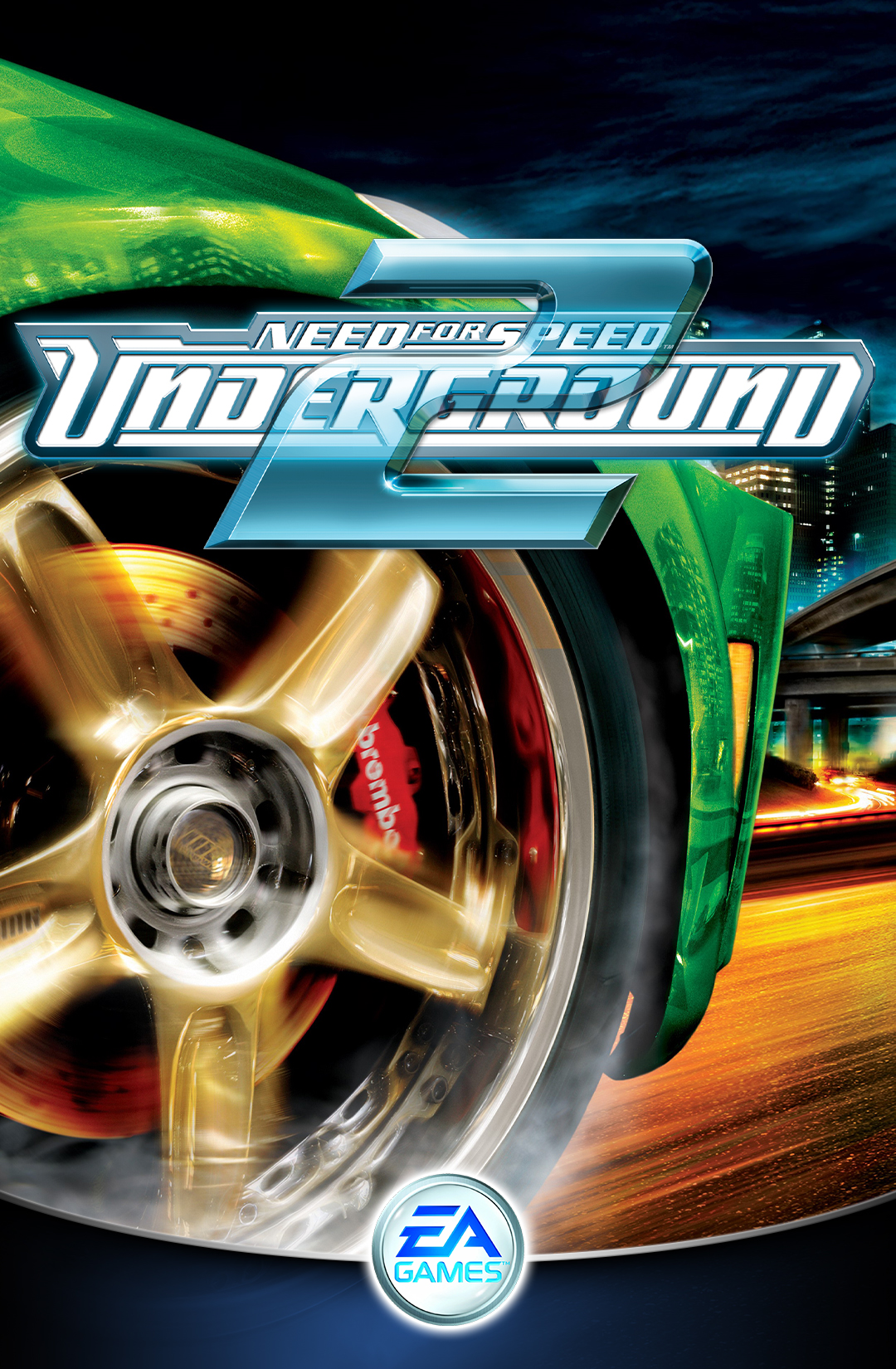 Need for speed underground 2 flash game casino strategies