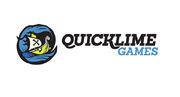 Quicklime Games Logo.jpg