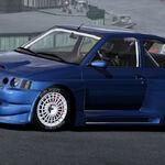 Ford Escort RS Cosworth.jpg