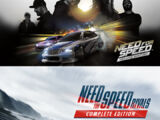 Need for Speed: Deluxe Bundle