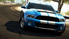 Ford-Shelby-GT500-R
