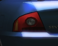 Need for Speed: Underground 2/Body Shop/Taillights