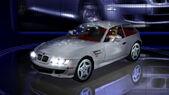 NFSHS PC BMWMCoupe.jpg