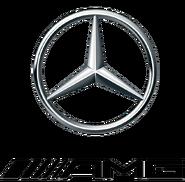Hersteller Mercedes-AMG