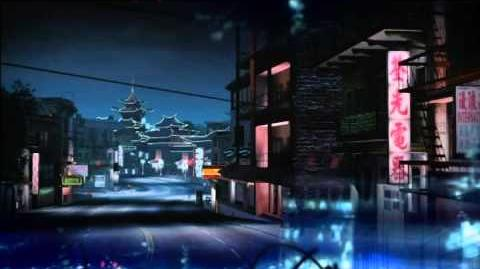NFSC DVD Territories Downtown