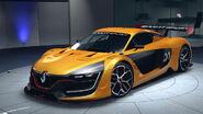 NFSNL Renault Sport RS01