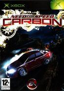 NFSC Cover XB