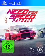 NFSPB Cover PS4