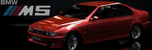 BMW M5.png