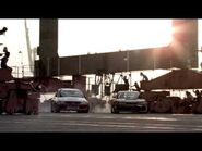 Need for Speed ProStreet - Spot TV - Xbox360-PS3