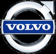 Hersteller Volvo