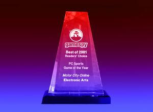 Gamespy trophy.jpg