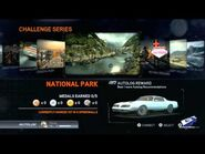 Need for Speed- The Run - GameTrailers Review