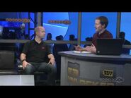 E3 2011 GameSpot Stage Shows - Need For Speed the Run (Multi)