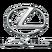 LexusSmallMain.png