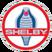 ShelbySmallMain.png