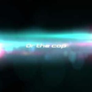 Need For Speed Hot Pursuit Official Trailer