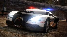 Bugatti-Veyron-164-C