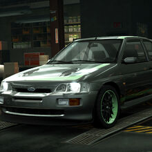 NFSW Ford Escort RS Cosworth Limited.jpg