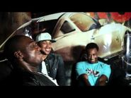 Need For Speed The Run - Loick Essien Trailer