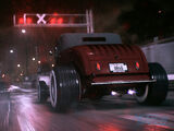Need for Speed (2015)/Hot Rods Update