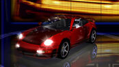 NFSHSUpgrade3 Porsche911Turbo