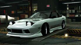 NissanS13Coil