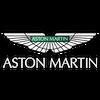 AstonMartinSmallMain.png