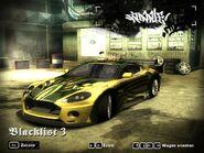 Blacklistcar 03
