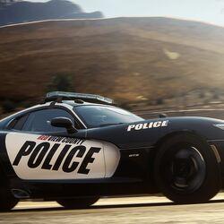 RIVALS SRT Viper GTS Cop.jpg