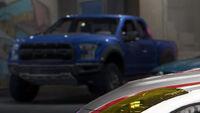 NFSPB Ford Raptor Teaser.jpg
