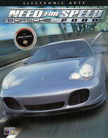NFSPU Boxart 2000