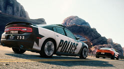 Need-for-speed-rivals-screenshot-01-ps4-us-14jan15