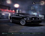 Mustanggtc