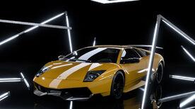 NFSHE LamborghiniMurciélagoLP670-4SV Stock
