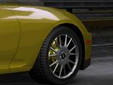 Need for Speed: Underground/Tuning/Felgen