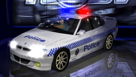 NFSHS PC HSVSV99 Pursuit