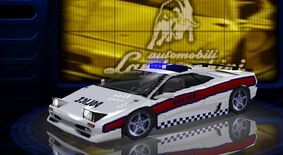 NFSHS PS LamborghiniDiabloSV PoliceUK
