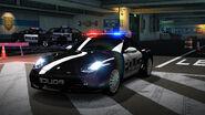 HPRM Porsche Cayman S 2010 SCPD