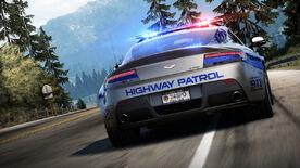 Vantage cop 5 copy 924x519