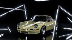 NFSHE Porsche911CarreraRSR28 Stock