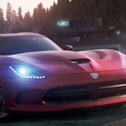 MW2012 SRT Viper GTS.jpg