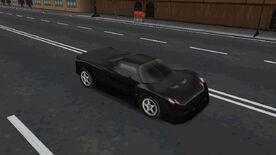 NFSIISE Lotus Elise GT1