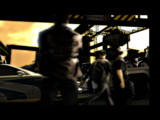 Need for Speed: Most Wanted/Doblaje