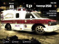 Rsz ambulance