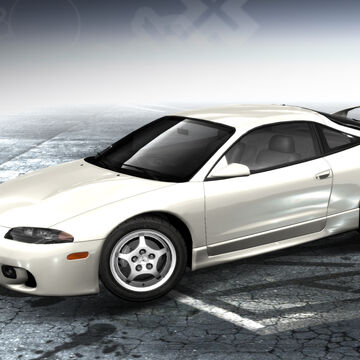 mitsubishi eclipse 2g need for speed wiki fandom mitsubishi eclipse 2g need for
